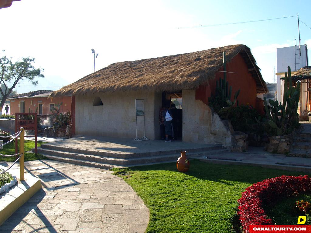 Banos Del Inca L K Shvr on Mapa Del Imperio Inca