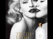 Perfumes: Truth Dare Madonna