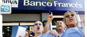 Pintan Bastos. Repsol-IPF, Garzón, economista, Friedman, Popper, BRICS, defensa expropiación, Rubalcaba