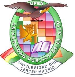 MODULO de POSGRADO: Investigación Científica - Maestría en Producción Animal, Carrera de Veterinaria y Zootecnia, Universidad Pública de El Alto - El Alto, Bolivia - Abril 2012