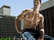 mejores ejercicios para quemar grasa