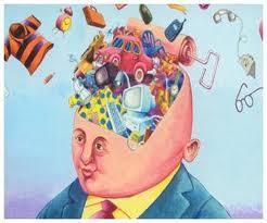 """La Inteligencia Reflexiva. ¿Un """"nuevo"""" tipo de inteligencia?"""
