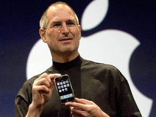 Cómo innovar según Steve Jobs