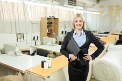 Empresa Familiar: La Mujer como Sucesora Empresarial