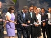 presidente Fernández deja inaugurada Feria Libro 2012