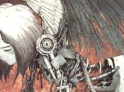 James Cameron quiere dirigir Battle Angel