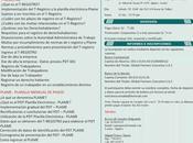 Iquitos: Elaboración T-Registro Plame 2.1.1