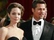 Revelan detalles boda Angelina Jolie Brad Pitt