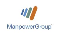 Manpower participa Foro Económico Mundial