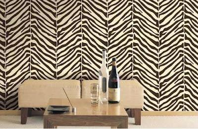 Paredes de papel paperblog for Papel de empapelar paredes precios