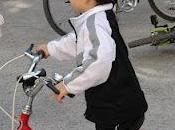 Mundial Bicicleta- hacia adelante