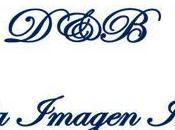 D&B; Asesoría Imagen Integral