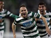 Sporting Athletic Tristeza para Bielsa