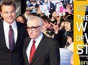 Martin Scorsese Leonardo DiCaprio juntos nuevo 'The Wolf Wall Street'
