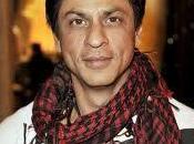 Sharukh Khan detenido unas horas aeropuerto Estados Unidos