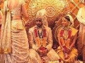 hija Ashwariya Abhishel Bachchan tiene nombre, Aaradhya