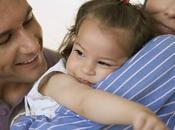 Crianza respetuosa, flexibilidad permisividad