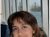María Elena Ferrer: profano sagrado