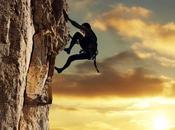 Poder Perseverancia para Lograr Éxito