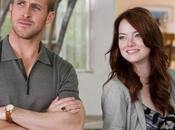 Ryan Gosling Emma Stone volverán trabajar juntos