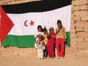 Parlamento Europeo exige Marruecos liberación presos políticos saharauis reconoce derecho autodeterminación