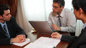 Consultoría profesional. Definición, características e importancia