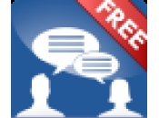Actualizado: Chat Facebook Free v.2.0.121 (Chat para BlackBerry)