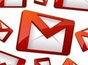 Google lanza Gmail Meter, herramienta todas estadísticas correo