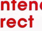 Novedades ultima Nintendo Direct