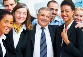Conozca cinco principios guía para gestionar el compromiso de los empleados