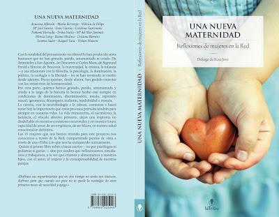 Feliz Día del Libro 2012