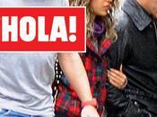 Malena Costa dolida nueva relación Carles Puyol