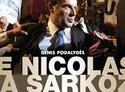 Crítica: Nicolas Sarkozy