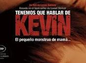 Crítica: Tenemos hablar Kevin
