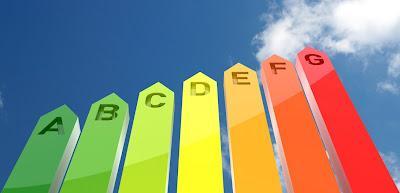 Software oficial para certificar edificios existentes