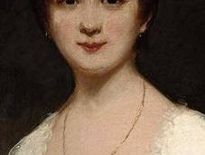 Merienda Jane Austen