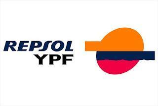 Twitter sobre la expropiación de YPF