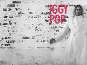 Nuevo disco versiones Iggy