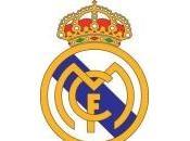 Momentos claves para Real Madrid Barcelona