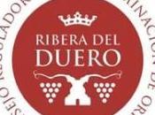 Añada 2011 calificada como EXCELENTE Ribera Duero
