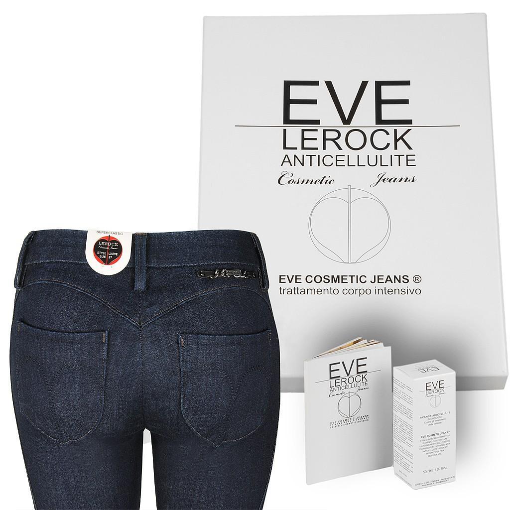 Jeans Anticelulíticos - ¡Última hora! -