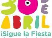 Fiesta Interminable Alas Raíces, 2012