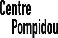 Becas Centre Pompidou Francia 2012