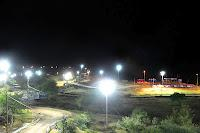 Rally Argentina 2012: Se enciende el Rally