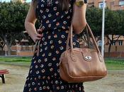 Look day: love with dresses