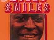 "casa Mundo"": ""Footprints"" (Miles Davis Quintet, 1967)"