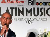 FARÁNDULA: Omar, favorito Billboard latinos