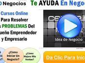 Negocios Rentables México para 2012 2013