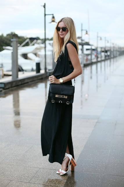 Street Style of the Week