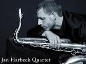 Harbeck Quartet Still Night (Stunt Records, 2007)